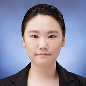 Yu-Jung Yang (Assistant Manager - Global Drug Product Expansion at Celltrion Inc.)