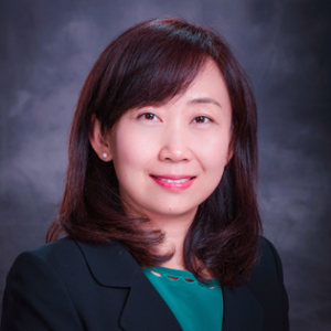 Sheena Wang (Senior CMC Reviewer, Office of New Drug Products (ONDP) at U.S. FDA | Center for Drug Evaluation & Research (CDER))